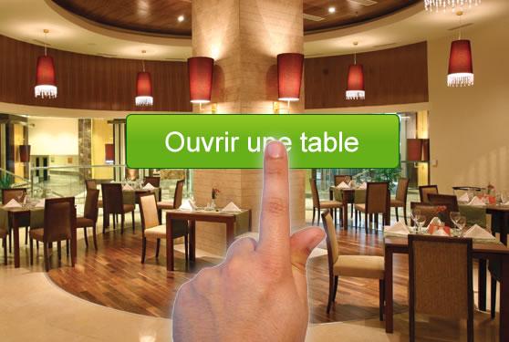 hiboutik logiciel caisse restaurant