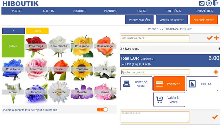 logiciel-caisse-fleuriste-1