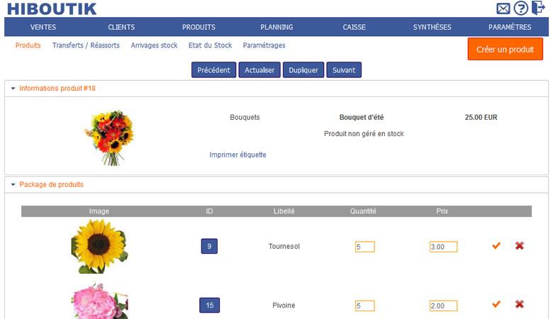 logiciel-caisse-fleuriste-2