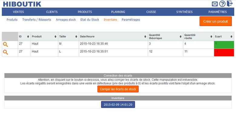 stock-inventaire-logiciel-caisse-2