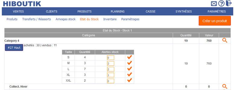 alertes-stock-logiciel-caisse-1