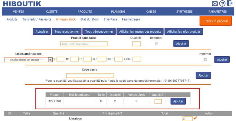 alertes-stock-logiciel-caisse-2