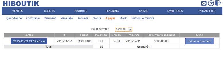 paiement-differe-logiciel-caisse-2b