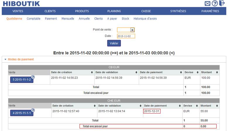 paiement-differe-logiciel-caisse-3