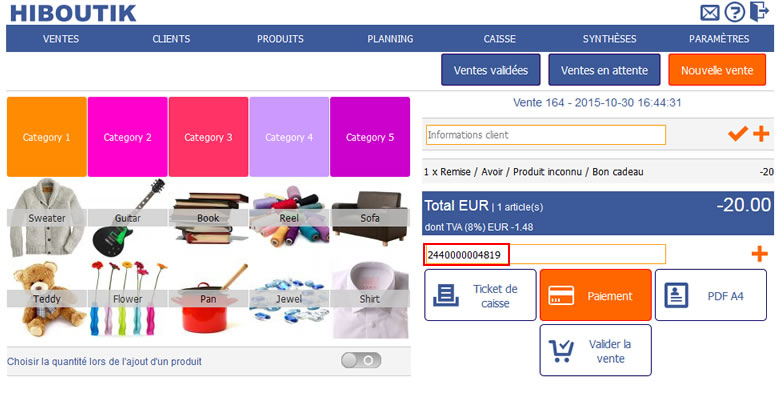 echange-contre-vente-logiciel-caisse-2