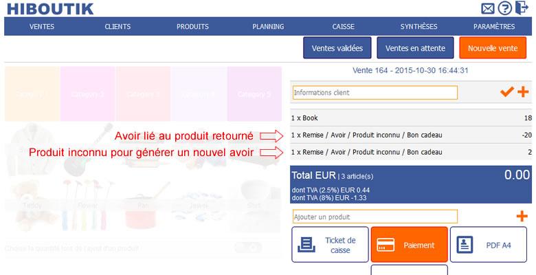 echange-contre-vente-logiciel-caisse-3