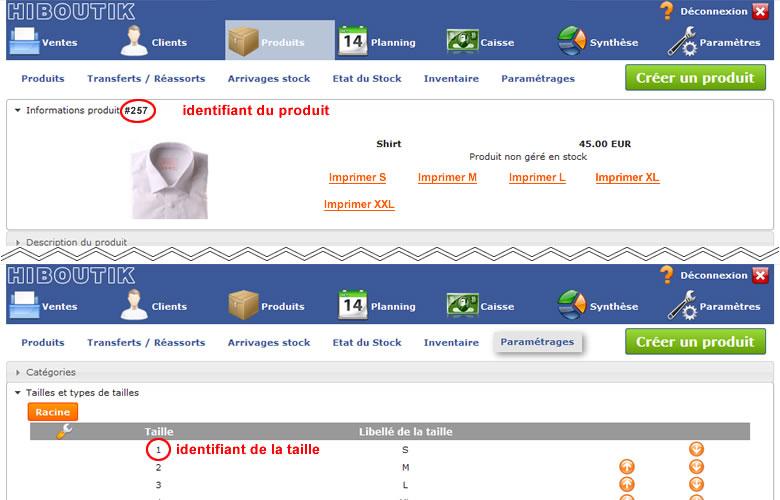 synchronisation-stock-prestashop-1