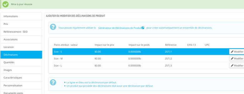 synchronisation-stock-prestashop-2