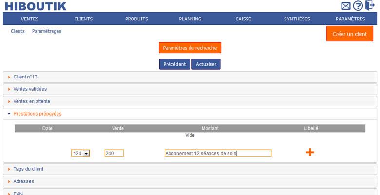 prestations-prepayees-logiciel-caisse-2