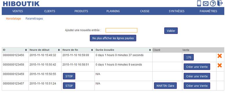 facturation-temps-logiciel-caisse-4
