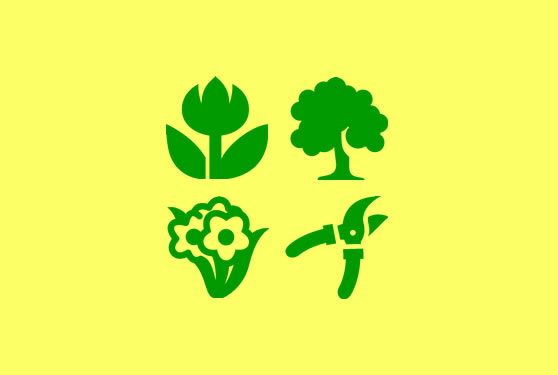 fleuriste-caisse-enregistreuse