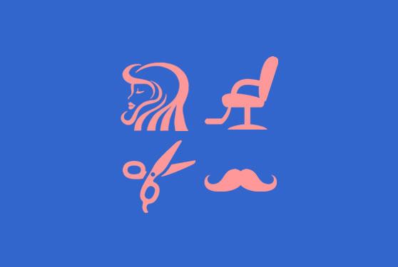 logiciel de caisse institut de beaut u00e9 et salon de coiffure