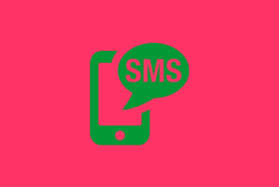 crm-sms