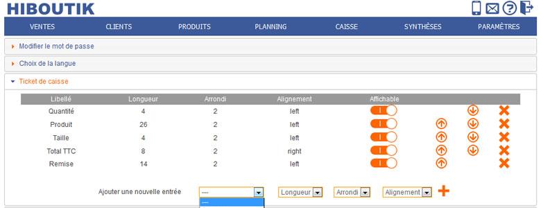 configuration-ticket-de-caisse-contenu