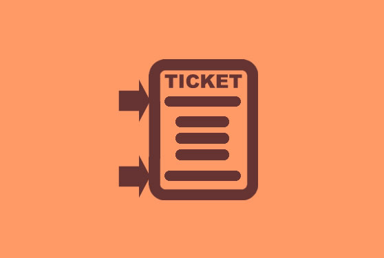 entete-ticket
