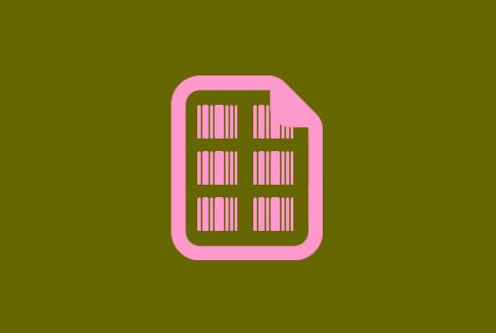 etiquettes-a4