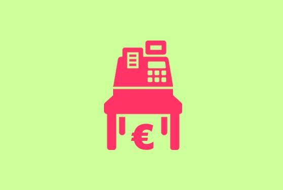 budget-caisse-enregistreuse