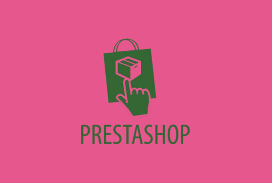 stock-prestashop