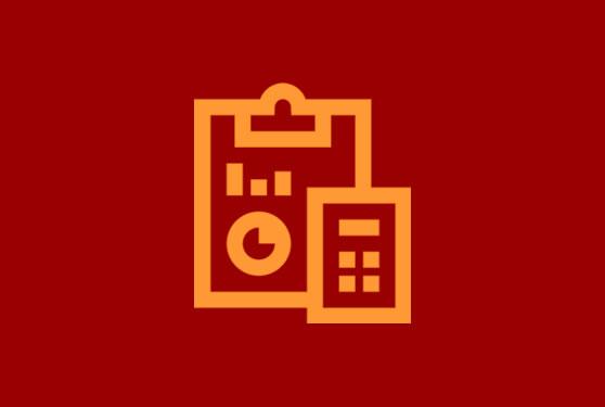 donnees-comptables